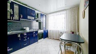 ПРОДАНА! Продажа 2-комнатной квартиры с просторной кухней