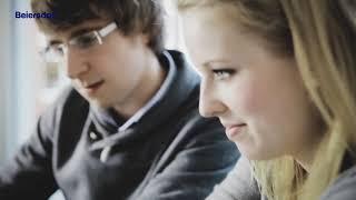 Ausbildung bei Beiersdorf Fachinformatiker/in für Systemintegration