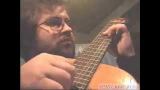 Мой гитарный кавер на 'Никитин  90 сонет Шекспира'  MUS IN UA Уроки в Киеве   гитара, бас гитара, эл