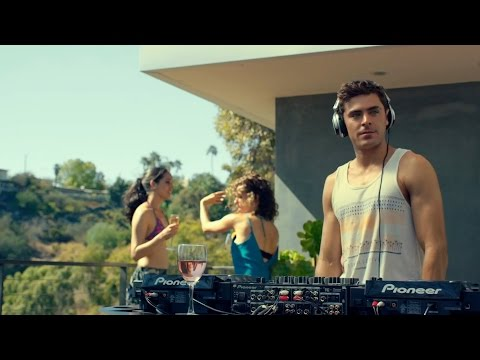 We Are Your Friends - Official Trailer [HD] from YouTube · Duration:  3 minutes 16 seconds