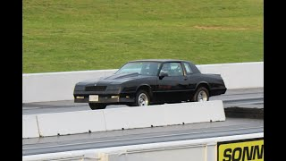 1986 monte carlo ss race compilation