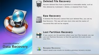 How To Do Data Recovery Of Permanently Deleted Files