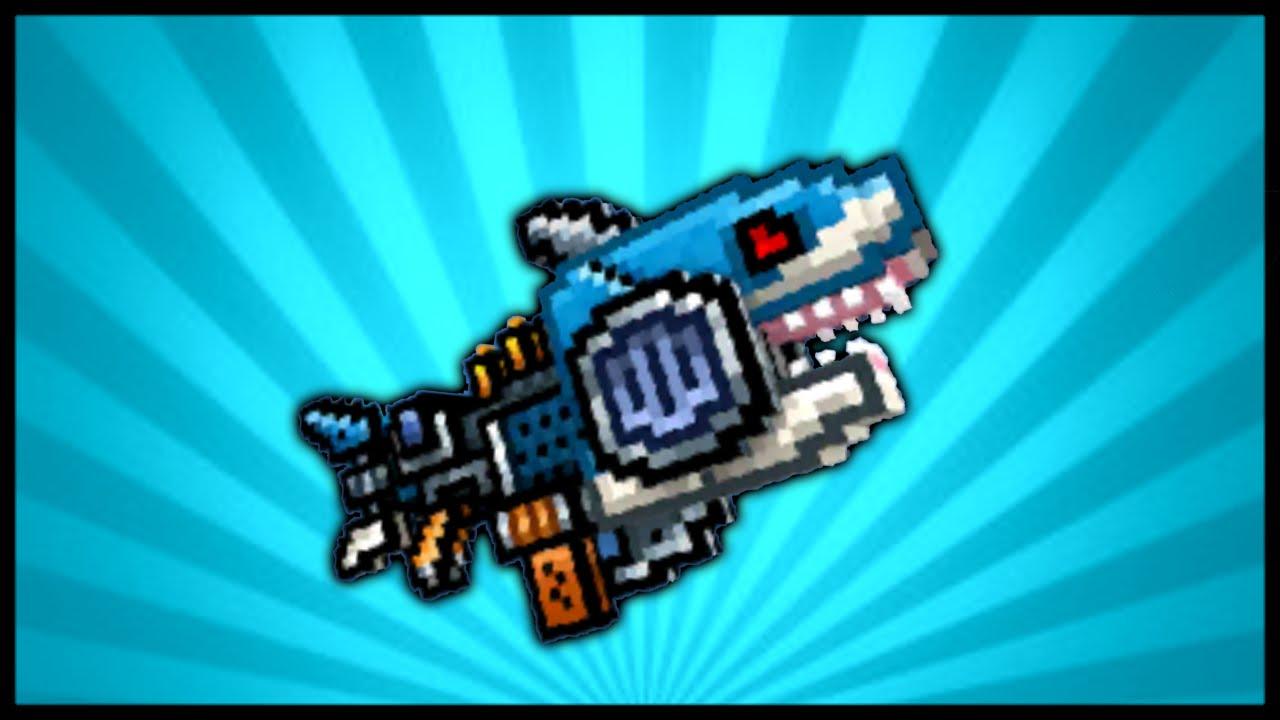 Pixel gun 3d dating