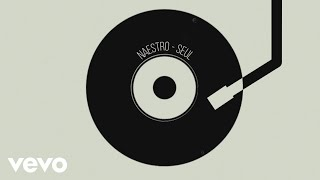 Naestro - Seul (Lyrics Video)