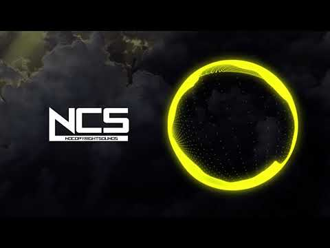 Michael White - Angel's Anthem [NCS Release]