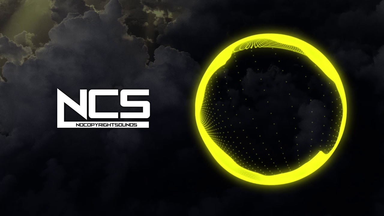 Michael White – Angel's Anthem [NCS Release]