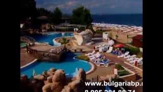 Копия видео Болгария купить квартиру недорого цены(, 2014-10-14T20:43:40.000Z)