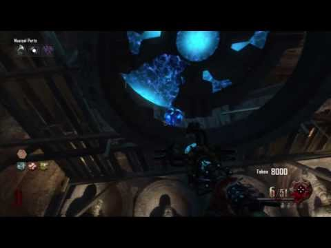 Black ops 2 origins ultimate ice staff guide tutorial - Black ops 2 origins walkthrough ...