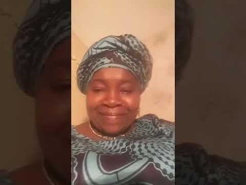 Download Ikanju Ati Suuru Oo kii Nsee Ogbaa Gbaa