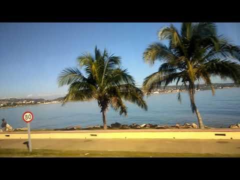 Matanzas, Cuba 2018