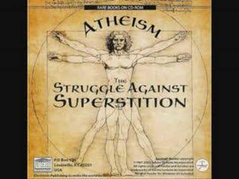 Leverage - Superstition