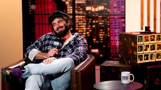 Angus Stone on Dope Lemon and making music without his sister Julia YouTube Videos