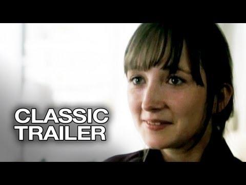 After the Wedding (Efter brylluppet) (2006) Official Trailer -  Mads Mikkelsen Movie HD
