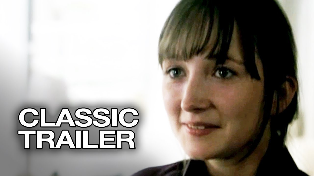 After the Wedding (Efter brylluppet) (2006) Official Trailer -  Mads Mikkelsen Movie HD