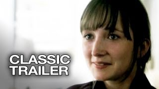 After the Wedding Efter brylluppet 2006 Official Trailer -  Mads Mikkelsen Movie HD