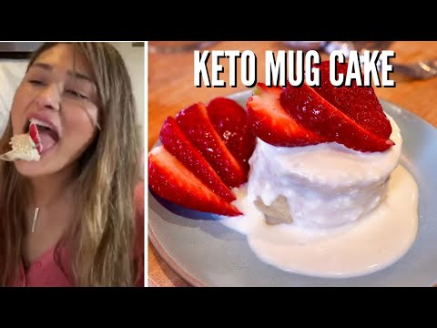 best-1-minute-keto-mug-cake---so-easy-and-simple---low-carb-vanilla-cake-only-4g-net-carbs