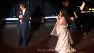 2014.11.30 不朽香江名句-向顧家輝致敬 沈祖堯 徐小鳳妙語連珠 +《小李飛刀》
