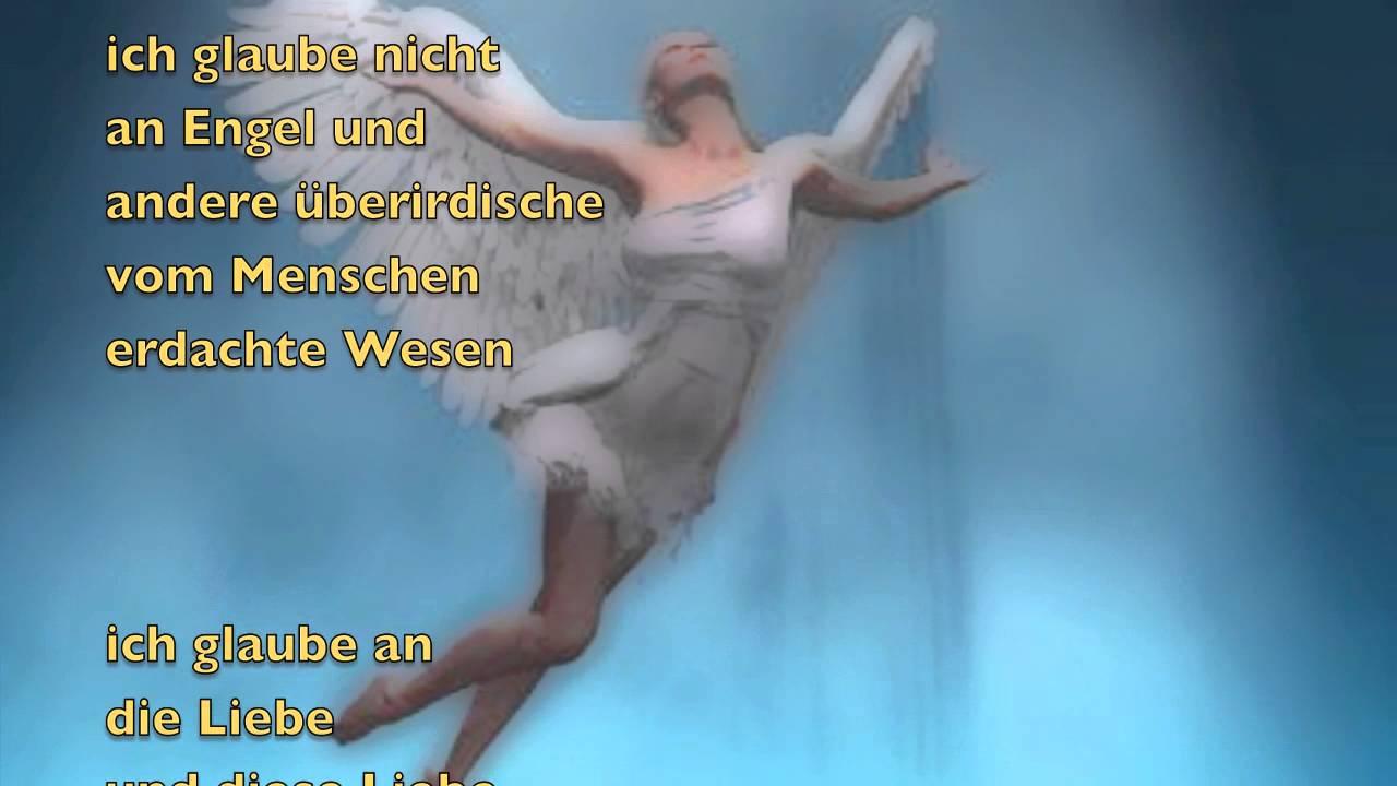 Fesselnde Schutzengel Sprüche Foto Von Engel - © Bernd Töpfer (gedicht)