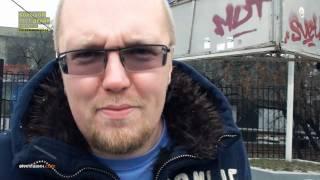 Большой тест-драйв (видеоверсия): Volkswagen Jetta