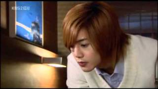 66) JiHoo JunPyo - Always - Boys over flowers
