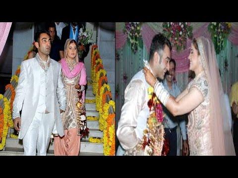 'बजरंगी भाईजान' की मुन्नी की मां ने की शादी | Meet Harshali Malhotra aka Munni's Onscreen Mom