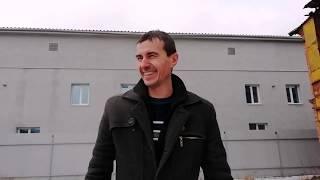 видео Котлы на щепе и древесных отходах