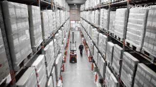 Automated Pallet Jack Order Selection.wmv