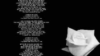 Goodbye My Lover - James Blunt karaoke HQ Stereo