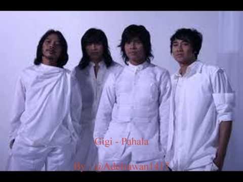 Gigi - Pahala