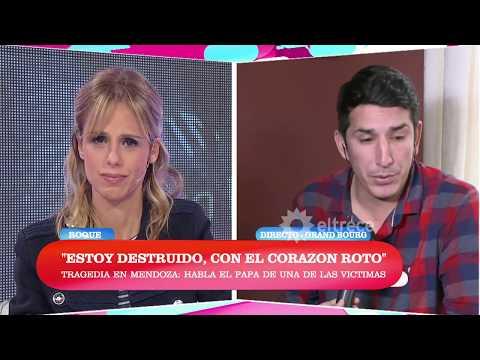 El diario de Mariana - Program - VamosDotPK