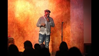 Need a laugh? The Funny Bone is the place for you