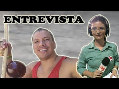 Reportagem TV Cultura - Por um mundo melhor.