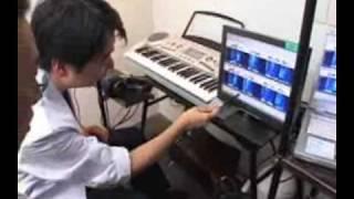 俳優 阿藤快 様の咬み合わせ治療を行いました。 http://www.kenkoukai.c...