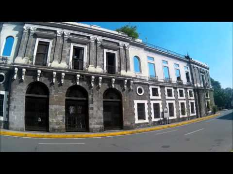 Solo Trip to Intramuros, Manila Philipine