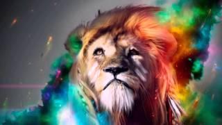 Skrillex & Damian Marley - Make It Bun Dem (MRMZ Remix) [Dimession Release]