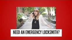 Locksmith Fishkill NY