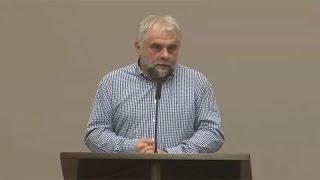 Vladimir Pustan | 10. Transplantul de organe | Probleme discutabile | Ciresarii Tv | 01-feb-2015