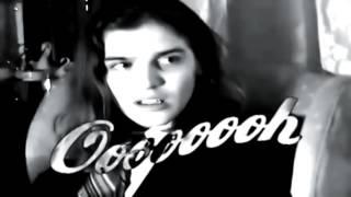 Lemon Demon - Ben Bernanke (HD Remastered Music Video)