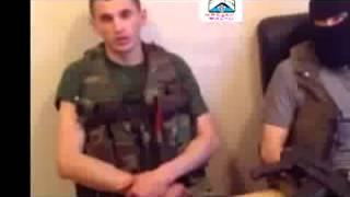 Луганск Расстрел сегодня Нам эта война не нужна В