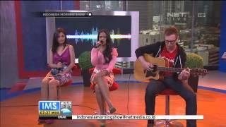 vuclip Duo Karina Sabina Feat Matt Arkarna - So Little Time (cover) - IMS