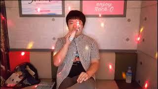 오렌지 캬라멜(Orange Caramel) - 립스틱(Lipstick)_BJ뚜비