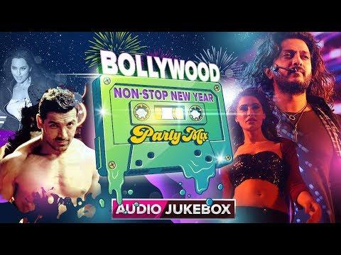 Bollywood Non-Stop New