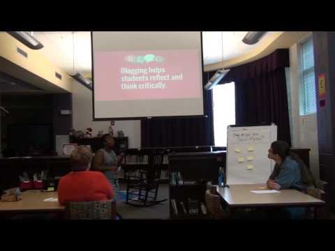 Microblogging in the Classroom