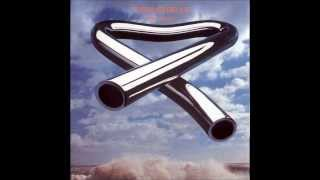 Mike Oldfield - Tubular Bells Ikoliks Remix (Indaba Remix Contest )