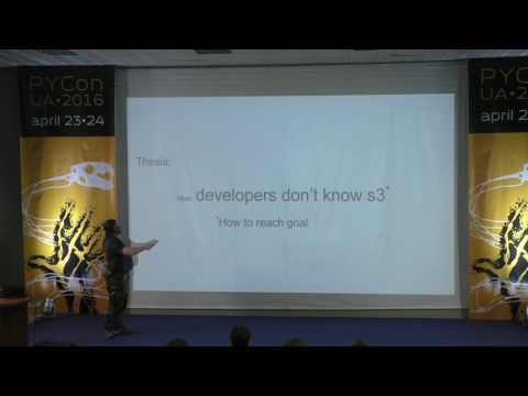 Image from TDD, Cabbages and Kings or how developers fail