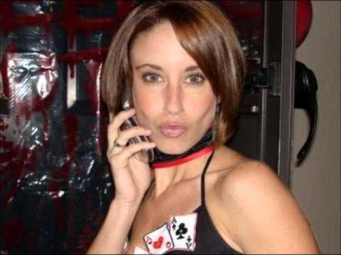 Casey Anthony - Universal Studios Interview from July 16, 2008 (Audio only)