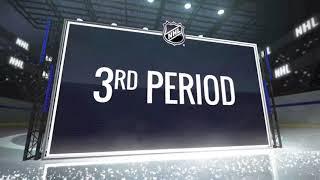 Vegas Golden Knights vs Philadelphia Flyers - March 12, 2018 | Game Highlights | NHL 2017/18