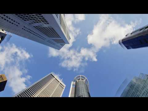 San Investments company profile