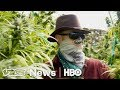 This Law Could Make California The Largest Legal Weed Marketplace (HBO)