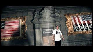 DISL AUTOMATIC - KILLUMINATI (OFFICIAL VIDEO)